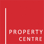 The Property Centre