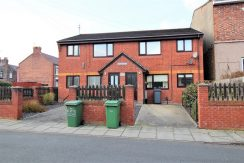 Residential Investment for sale